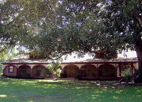 Learn more about Rancho Los Alamitos