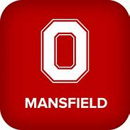 Image result for Ohio State Mansfield