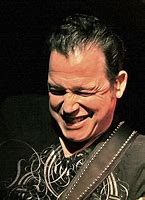 Tommy Castro