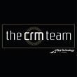 Icon thecrm.team