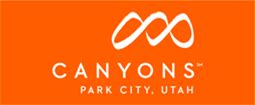Learn more about Canyons Resort