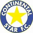 Continental Star F.C.