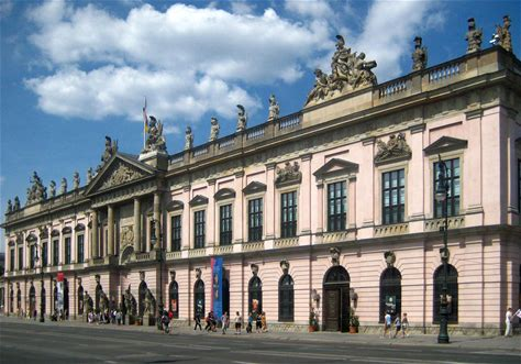 Learn more about Deutsches Historisches Museum