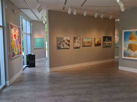 Learn more about Harmon-Meek Gallery