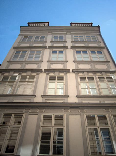 Learn more about Mozarthaus Vienna