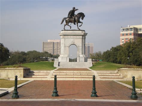 Learn more about Hermann Park