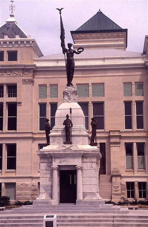 Learn more about Sedgwick County Memorial Hall and Soldiers and Sailors Monument