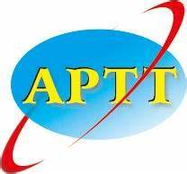 亞太旅行社 Asia Pacific Travel & Tours - APTT | Suite 45A, 223 Calam Road, Sunnybank Hills, Queensland 4109 | +61 7 3711 6828