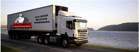 Baloch Logistics Australia ( baloch house&furniture removals Australia wide | 1, 869 PASCOE VALE ROAD, Glenroy, Victoria 3046 | 1300 564 169