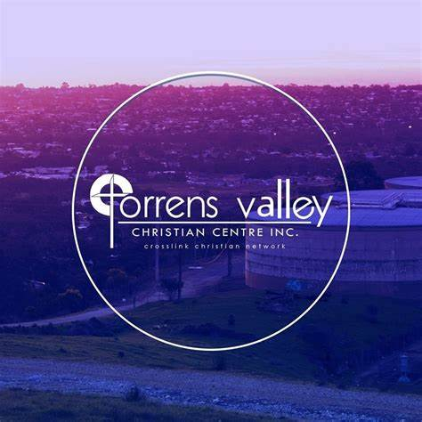 Torrens Valley Christian Centre | 1323 NORTH EAST Road, Tea Tree Gully, South Australia 5091 | +61 8 8263 2965