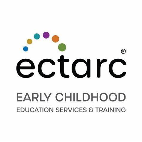 Ectarc early childhood training And professional development | 2/210 Shellharbour Road, Warrawong, New South Wales 2502 | +61 2 4223 1111
