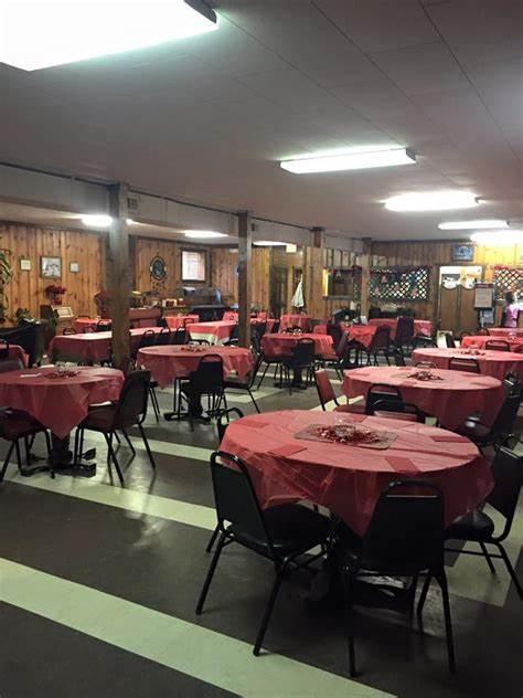Lone Wolf Restaurant & Catering | 111 E 1st St, Ellinwood, KS, 67526 | +1 (620) 564-2829