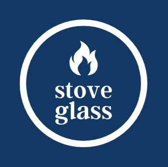 Stove Glass Ireland | Derry City BT48 8SE | +44 28 7135 7555