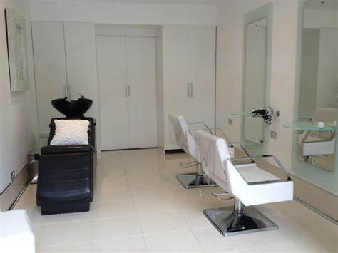 My Hairdresser Shiree | Archer Street, Newcastle, New South Wales 2287 | +61 404 850 367