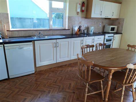 No.1 Seaside Cottage. Kit Ahern Road. Ballybunion. Co.. Kerry | Kit Ahern Road Seaside Cottages, Ballybunnion | +353 87 289 8453