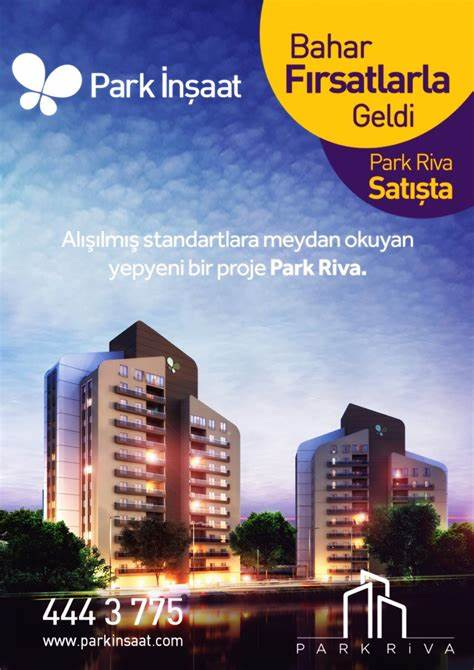 Park İnsaat   Fevzi Çakmak Bulvari No:107 Şehitkamil - GAZİANTEP, Sehitkamil/Gaziantep   +90 444 3 775