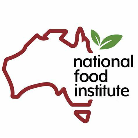National Food Institute RTO ID 3821 | 126 Ayr Street, Doncaster, Victoria 3108 | +61 3 39807546