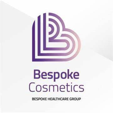 Bespoke Cosmetic Services AT Greater Lancashire Hospital | Wyder Court, Millennium City Park, Preston PR2 5BW | +44 1772 663977