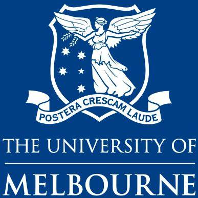 Centre for Resources Energy And Environmental Law (CREEL) | Melbourne Law School, Melbourne, Victoria 3052 | +61 3 8344 6938