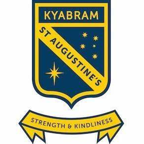 Past students And friends Of St. Augustines College | Church Street, Kyabram, Victoria 3620 | +61 3 5851 3000
