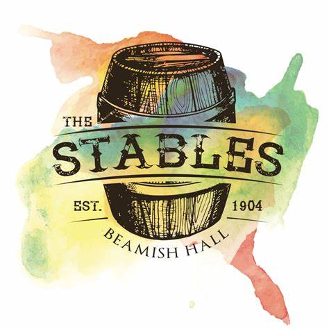 The Stables Bar And Restaurant at Beamish Hall | Beamish, Stanley DH9 0YB | +44 1207 288750