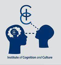 Institute Of Cognition And Culture, Queens University Belfast   Institute Of Cognition And Culture 27 University Square, Belfast BT7 1NN   +44 28 9024 5133