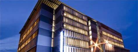 Far North Queensland Hospital Foundation | 165 The Esplanade, Cairns, Queensland 4870 | +61 7 4050 6553