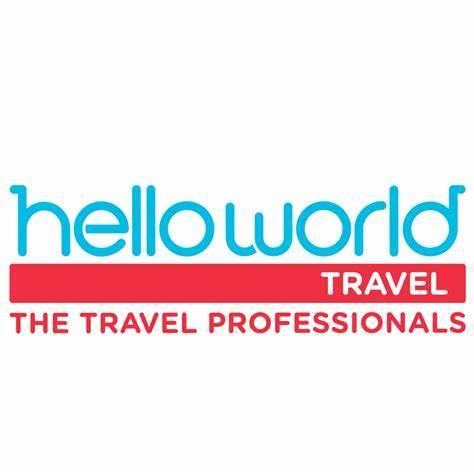 Helloworld Travel Brighton Victoria | U 7 75 BAY Street, BRIGHTON, Victoria 3186 | +61 3 9596 7100