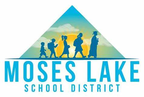 Moses Lake School District Learning Services Center   1620 S Pioneer Way, Moses Lake, WA, 98837   +1 (509) 766-2650