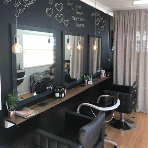 Chick Chick Bang Hair | Shop 2/111 main road, Speers Point, New South Wales 2284 | +61 450 750 150