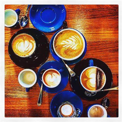 The Good Samaritan Cafe • Bar | 43 Kermode Street, North Adelaide, South Australia 5006 | +61 8 8267 2197