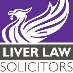 Liver Law - Local Lawyers for Local People | 71 Longview Drive, Liverpool L36 6EB | +44 151 676 0022