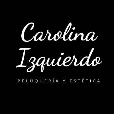 Izquierdo Sanchez Carolina   C/ Federico Torre, 14, 28670 Villaviciosa De Odón (Madrid)   +34 916 166 292