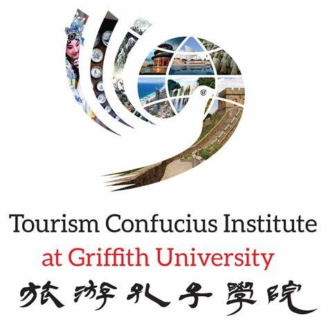 Griffith University Tourism Confucius Institute | G52_3.24 International Building, Griffith Way, Griffith University, Southport, Queensland 4222 | +61 7 5552 7477