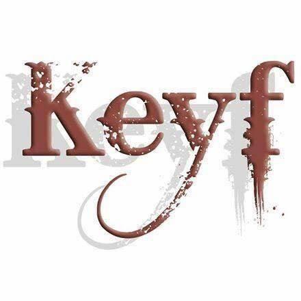 Keyf | 274 park street south, Melbourne, Victoria 3205 | +61 3 9699 6550