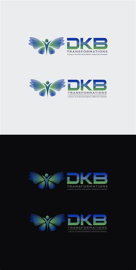 DKB Transformations - Clinical Pilates/Wholebody Vibration Training | 3 Banool Road, Surrey Hills, Victoria 3127 | +61 402 660 716