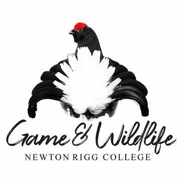 Game And Wildlife Newton Rigg College | Newton Rigg College, Penrith CA11 0AH | +44 1768 893400