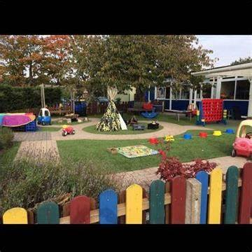 Little Gems Pre-School And Out Of School Club | St. Winefrides Rc Aided Primary School, Mellock Lane, Neston CH64 9RW | +44 7789 990098