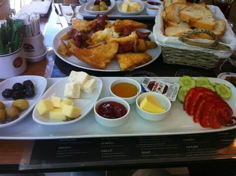 Pizza House | Caferağa 47 Mühürdar Caddesi, 34710 Kadıköy/İstanbul | +90 216 330 81 81