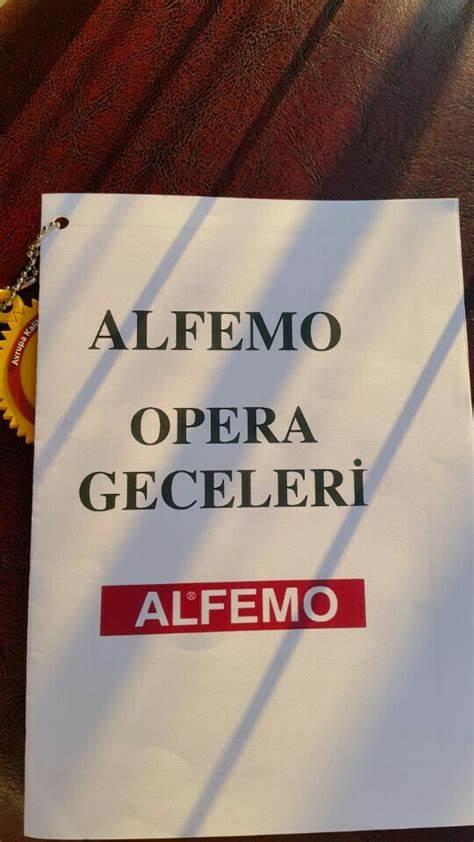 Alfemo Lara   Fener Mahallesi Bülent Ecevit Bulvari 76/1, Muratpasa/Antalya   +90 242 318 00 19