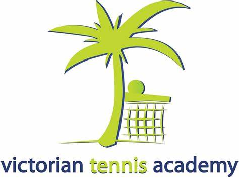 Victorian Tennis Academy Tennis Professionals Page   603 Orrong Road, Prahran, Victoria 3181   +61 3 9510 2481