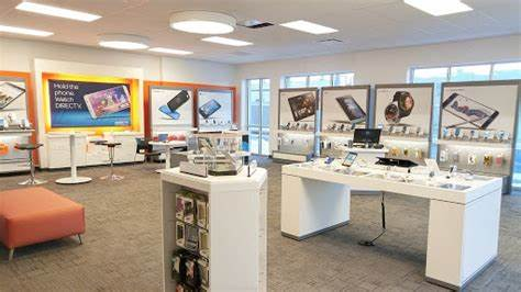 AT&T Store | 3407 10th St, Suite A, Great Bend, KS, 67530 | +1 (620) 603-4971