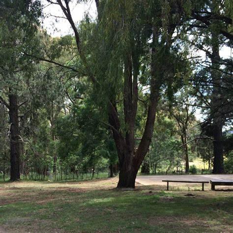 St. Albans Secondary School Strathbogie Camp | 56 Watkins Road, Strathbogie, Victoria 3666 | +61 3 5790 8679