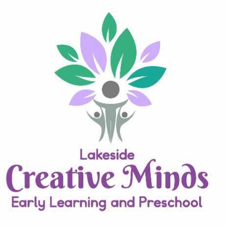 Lakeside Creative Minds Early Learning And Preschool | 89 Benjamin Lee Drive, Raymond Terrace, New South Wales 2324 | +61 2 4983 1609
