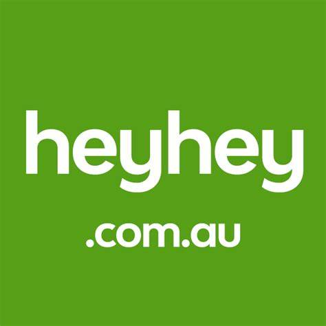 HeyHey | Home And Kitchen Appliances Store Online | 2/83 Riverside Ave, Werribee, Victoria 3030 | +61 3 9005 8566