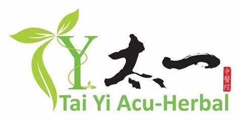 太一中醫院 Tai Yi Acu-Herbal Clinic | U2 1 Bringelly Road, Kingswood, New South Wales 2747 | +61 2 4701 4779