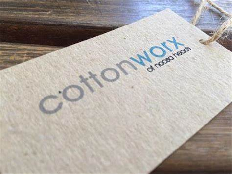 Mensroom Clothing by Cottonworx | SHOP 2-3 SANDCASTLE 1 HASTING Street, Noosa Heads, Queensland 4567 | +61 497 873 167