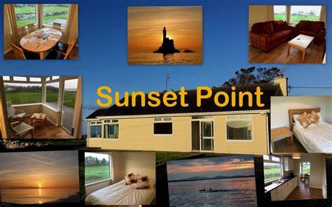 Clossed so dont book Sunset Point | The Hill, Baltimore, Baltimore | +353 86 253 1805