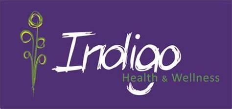 Indigo-Health & Wellness. Catherine Crossley Naturopath | 2/157 Dudley Road, Whitebridge, Newcastle, New South Wales 2290 | +61 2 4942 4030