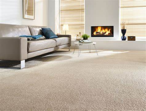Tapi Carpets & Floors Abingdon | Unit C1 Fairacres Retail Park, Marcham Road, Abingdon OX14 1BY | +44 1235 427440
